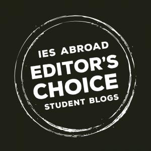 Editor's%20Choice_3