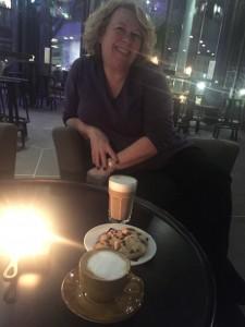 hotel-mom