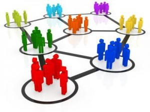 Grouping your recipients by activity can help target your campaign