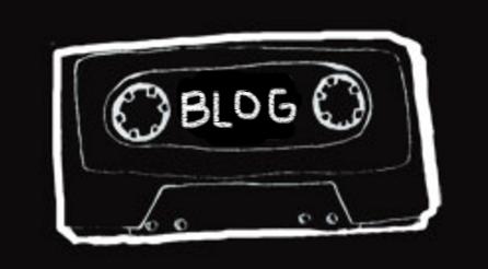 wson-blog